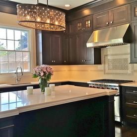 Magnificent Design Services Huntington Ny Ck Kitchen Bath Designs Inc Interior Design Ideas Tzicisoteloinfo