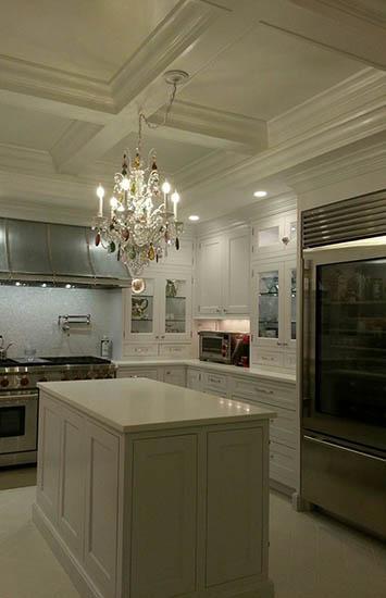Merveilleux CK Kitchen U0026 Bath Designs
