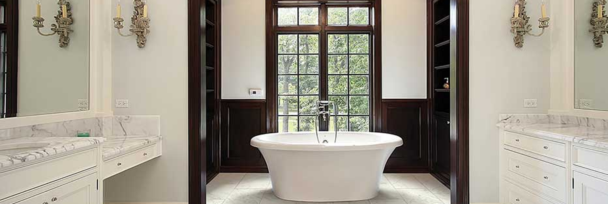 Bathroom and Kitchen Remodeling Products